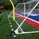 soccer-goal-56