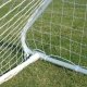 soccer-goal-adjustable-depth-ground-bar