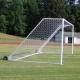 soccer-goal-aluminum-10