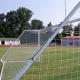 soccer-goal-aluminum-11