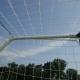 soccer-goal-aluminum-3mm-knotless-net