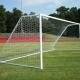 soccer-goal-aluminum-6