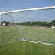 soccer-goal-aluminum-frame-4
