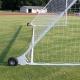 soccer-goal-aluminum-frame-wheels