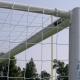 soccer-goal-aluminum-frame