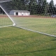 soccer-goal-aluminum-ground-bar