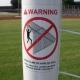 soccer-goal-aluminum-warning
