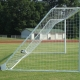 soccer-goal-aluminum-wheels-4
