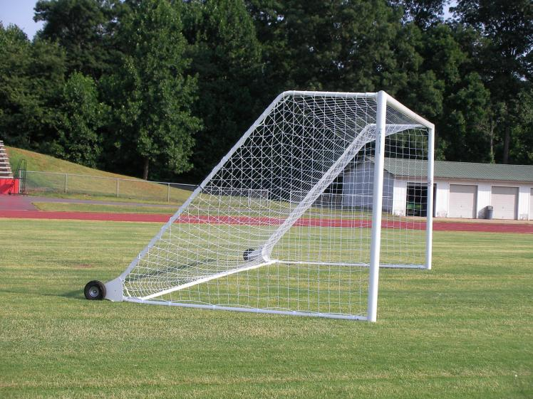 soccer goal images - usseek.com