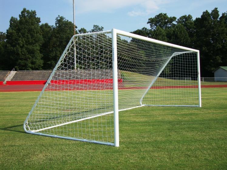 Soccer Goals - SportsEdge