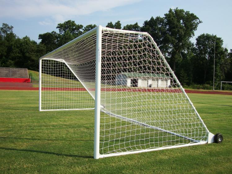 Which League has the best nets in the world? : soccer