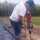 flexedge-l-curb-install-11