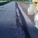 flexedge-l-curb-install-8