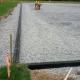 flexedge-l-curb-install-3