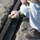 flexedge-l-curb-install-7