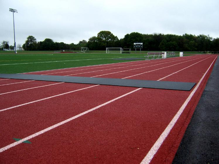 Outdoor Athletic Equipment Sportsedge
