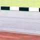 steeplechase-pit-5