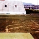 subsurface-drainage-natural-grass-2
