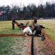 subsurface-drainage-natural-grass