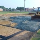 subsurface_strip_drain_10