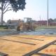 subsurface_strip_drain_8