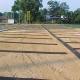 subsurface_strip_drain_9