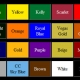 tennis-court-windscreen-color-options
