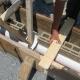 terminator-drain-system-installation-2