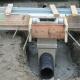 terminator-drain-system-installation-13