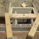 terminator-drain-system-installation-3