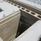 terminator-drain-system-installation-7