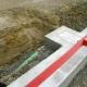 terminator-drain-system-installation_P2