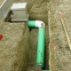 terminator-drain-system-installation_P6