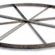 discus-circle-aluminum-cross-braced