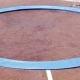 discus-circle-hammer-conversion