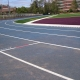 new-track-curb-1