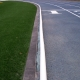 new-track-curb-5