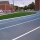 new-track-curb-2