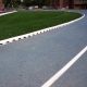 new-track-curb-3