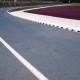 new-track-curb-4