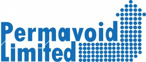 permavoid logo