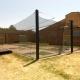 batting-cage-3