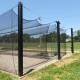 batting-cage-9
