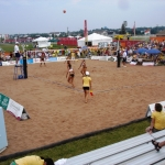 beach-volleyball-flexedge-finished-3