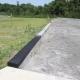 concrete-curb-cap-5