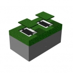 communication-box-natural-turf