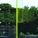 20_ft_Collegiate-Foul-Pole