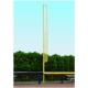 40_ft_Foul_Pole