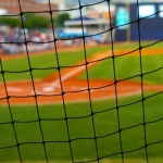 baseball-backstop-net