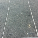 new-rubber-long-jump-pit-system-3